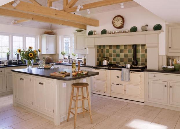 Englische Landhausküchen robinson cornish englische landhaus küchen genuss de